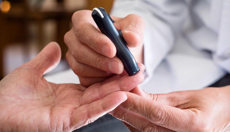 Diabetologia e Malattie Metaboliche