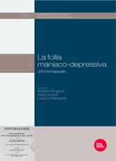 La follia maniaco-depressiva