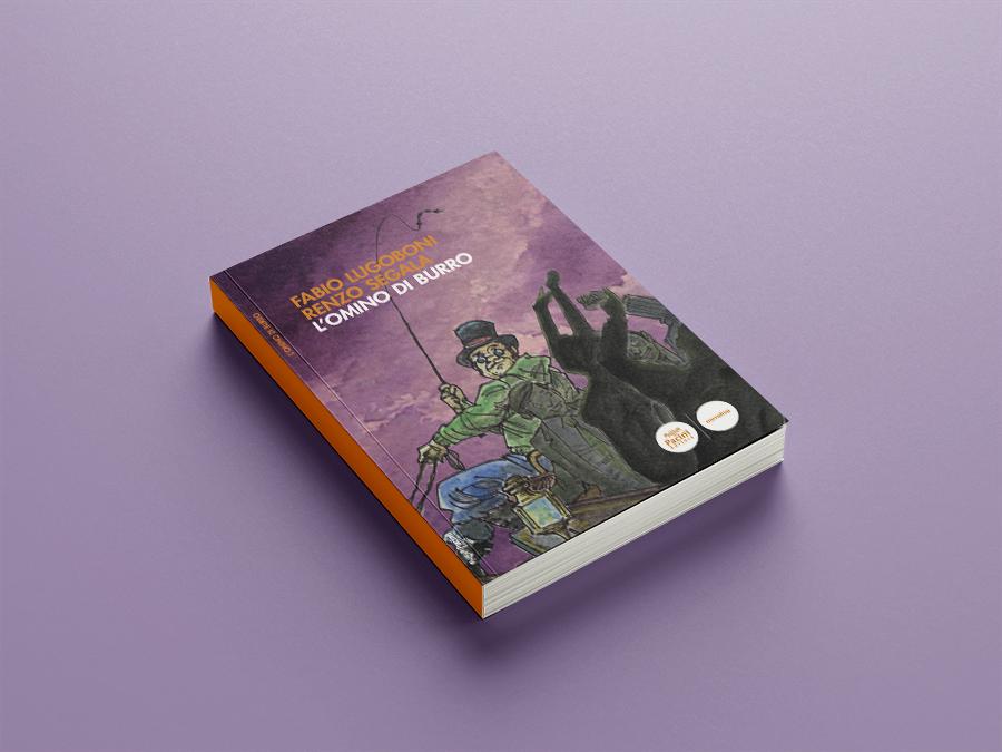 libro sulla ludopatia