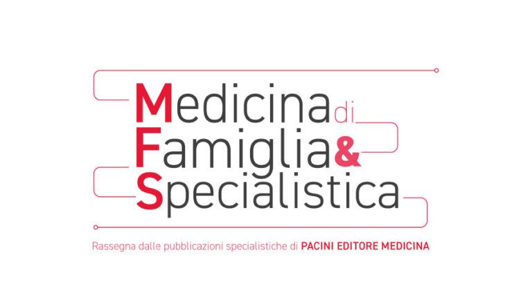 Medicina di Famiglia & Specialistica: una nuova e-newsletter da Giugno 2020